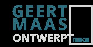 Geert Maas